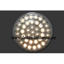 E-маркированный светодиодный фонарь прицепа