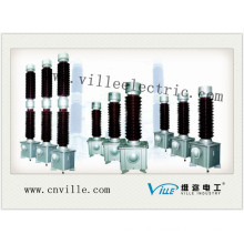 Tyd110/220 Type Capacitor Voltage Transformer