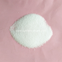 Potassium Bicarbonate Food Grade FCC