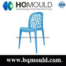 Fashion Plastic Back-Rest Chair Mould