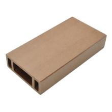 High Quanlity Wood Plastic Composite Guardrail 110 * 40