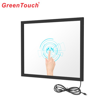 Smart 17 Zoll IR Touchscreen