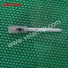 CNC Drehmaschine Bearbeitetes Teil für Schleifmaschinen