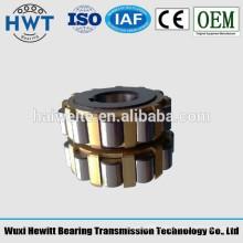 150752202NF205 bearing eccentric,ntn bearing eccentric bearing,ball bearing with eccentric locking collar