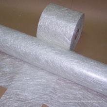 Fiberglass Chopped Strand Mat para fazer torre de resfriamento