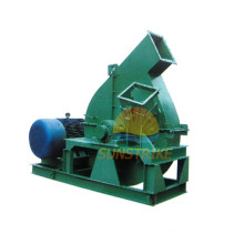 Forestry Industry Use Wood Chipper/Disc Wood Chhipper Machine