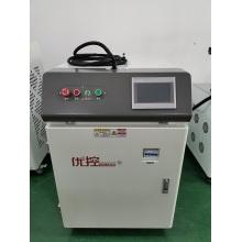 precio de la máquina de marcado láser de fibra