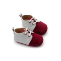 Kulit Mary Jane Wholesale Baby Dress Shoes