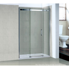 Glass Shower Doo