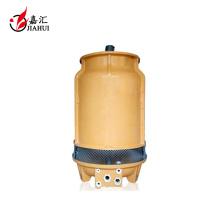 Hohe Qualität und günstigen Preis FRP / GFK kleinen Kühlturm Material zum Verkauf