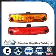 LAMPE DE MARQUEUR AVANT LIGHT LED 180 * Kits de corps de bus de 30 mm HC-B-5144