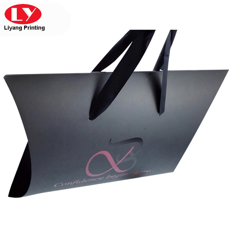Hair Extension Box 2