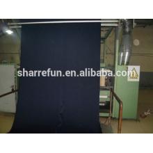 завод оптовая 30/70 шерсть смесь кашемира ткани для пальто 450г/кв. м.