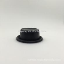 Pump rubber diaphragm fabric reinforced rubber diaphragms