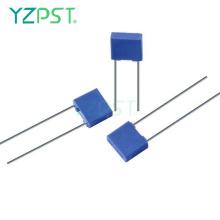 310vac пленочный конденсатор CMPP переменного тока