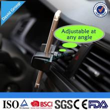 Air vent car mobile phone holder car mount car holder