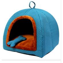 Монголия Мешок для животных Кошка / Дом для собак