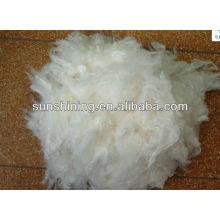 1.5D * 38MMfunctional Faser heiße verkaufen Sojabohnenfaser