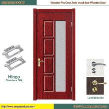 Стеклянные Раздвижные Двери Конструкция Двери Кожи