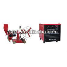 MZ-1000 Thyristor soldador automático de arco sumergido