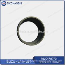 Genuine 4JA1/4JB1 Pinion Dist Collar 8-97047-097-0