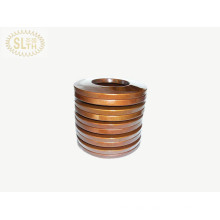 Slth-Ds-006 60si2mn 65mn Disc Spring for Industry