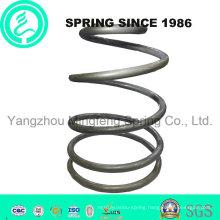 Custom High Precision Stainless Steel Spring