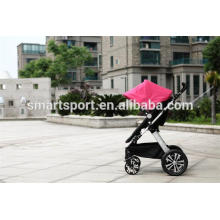 Europa-Art-Baby-Spaziergänger 3 in 1 China