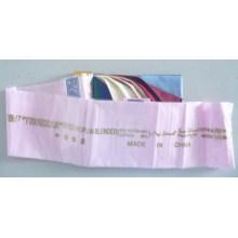 Polyester Cotton Poplin 45X45 110X76 Dyed Pocketing