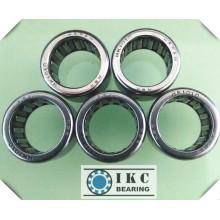 Ikc HK1010 Needle Roller Bearing Equivalent SKF IKO NSK NTN Snr Koyo Timken Torriton
