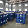 Tamiz molecular de carbono CMS-200/220/240 de alta calidad para concentrador de nitrógeno