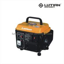 Малой мощности рука 2 инсульта генератор Set/950 бензин генератор