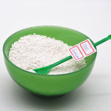 Химикаты для плавательных бассейнов TCCA SDIC 56% White Granular