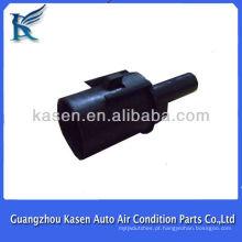 Ar condicionado peças sobressalentes de um único pino auto conector para Hyundai