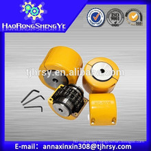 8022 Chain coupling with low price