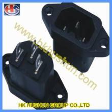 Boat Rocker Switch/Power Switch with CE (JR-101-H)