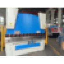 Machine de frein hydraulique WC67Y