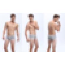 Fábrica diretamente atacado boxer calcinhas estilo homens sexo underwear