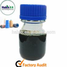 Habio Enzym Acid Cellulase zum Biopolieren