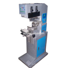High Quality electric pad printing machine