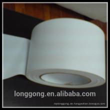 Nicht klebendes PVC-Klebeband für Klimaanlage