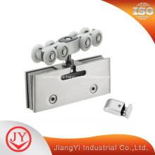 Sliding Door Track Roller System