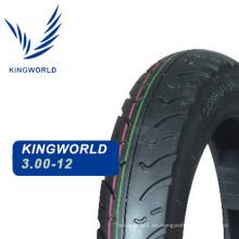 3.00-12 Neumáticos para Moto Scooter