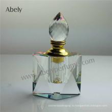 Флакон для парфюмерии Abely Crystal Цена по прейскуранту завода-изготовителя