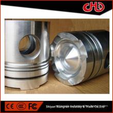 Поршень дизельного двигателя NT855 3048808