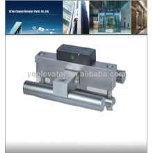Elevator door controller load cell (RH-DA)