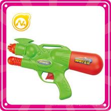 O brinquedo plástico o mais novo da água de Summber da arma