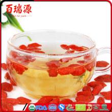 Lycium barbarum goji coltivazione benefits goji berries semi di bacche di goji
