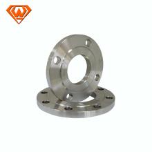 нержавеющая сталь JIS фланца 40к