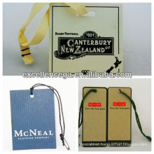 wholesale accessory tags